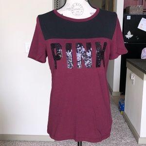 💎 PINK T-Shirt 💎